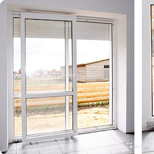 Раждвижные двери орас престиж (70 мм) 1500*2100 мм в краснод.